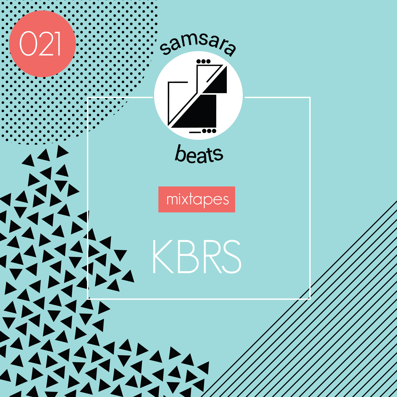 Samsara Beats